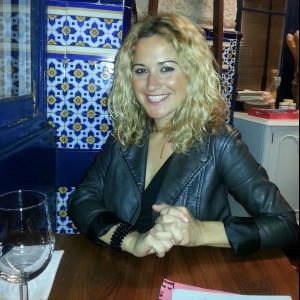 Patricia Gonzalo - Bartender in Miami Beach, Florida