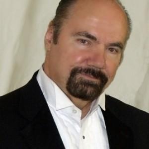 Patrick Stalinski - Classical Singer in Los Angeles, California