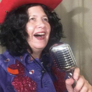Patsy Cline Impersonator - Patsy Cline Impersonator / Impersonator in Kansas City, Missouri