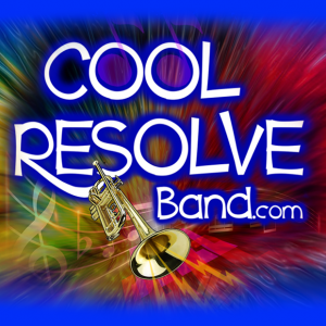 Cool Resolve - Jazz Band in Dallas, Texas