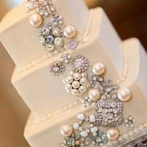 PM Events - Wedding Planner in Lancaster, Pennsylvania