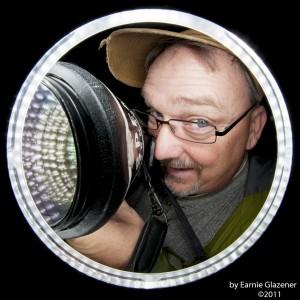 Paul Conrad Photography - Photographer in Bellingham, Washington