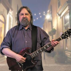 Paul Dennis Kopco Music - Singing Guitarist in Fort Collins, Colorado
