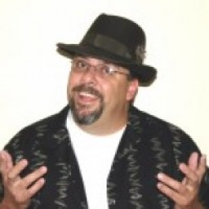Paul Edwards Comedy - Stand-Up Comedian / Comedy Improv Show in Arlington, Texas