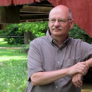 Paul Gibbs - Singing Pianist in York, Pennsylvania