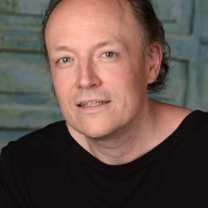 Paul Jan Piano Man, Janotech Music Software