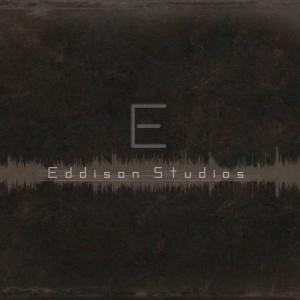 Eddison Studios - Sound Technician in Dade City, Florida