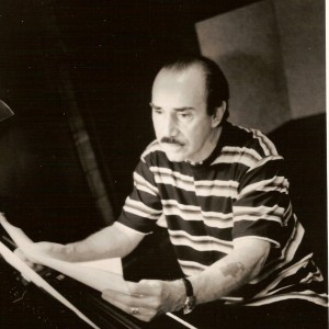 Paul Serrato Jazz - Jazz Band in Omaha, Nebraska
