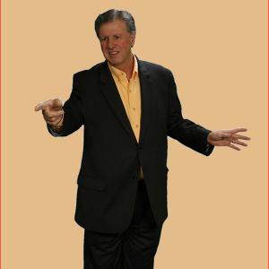 Paul Simkins - Leadership/Success Speaker in Orlando, Florida