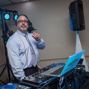 Party Stars DJ - DJ in Reading, Pennsylvania