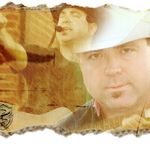 Paul Stout Country - Country Band in Kokomo, Indiana