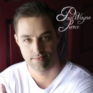 Paul Wayne Pierce - Singer/Songwriter / Country Singer in Franklin, Tennessee