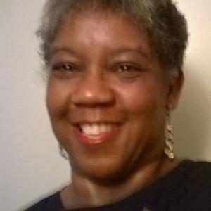 Paula Brower-Megginson - Christian Speaker in Smyrna, Georgia