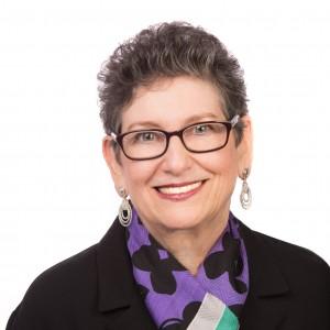 Paula C Snyder