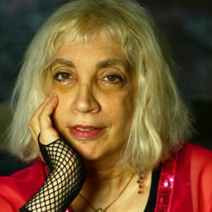 Paula Taylor, Fortune Teller - Psychic Entertainment in New York City, New York