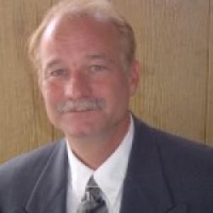 Rev. Dr. Paul M. Gossett - Christian Speaker in Midland, Texas