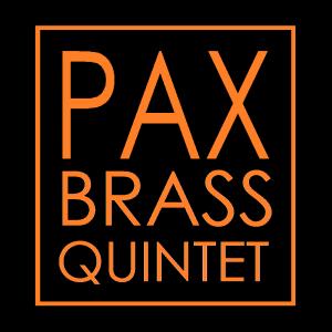 Pax Brass Quintet - Classical Ensemble in Stockton, California