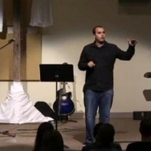 Payton Carter - Christian Speaker in Fort Worth, Texas