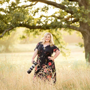Payton Fore Photography - Photographer in Fort Gibson, Oklahoma