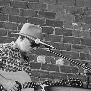 Payton Williams - Singing Guitarist in Birmingham, Alabama