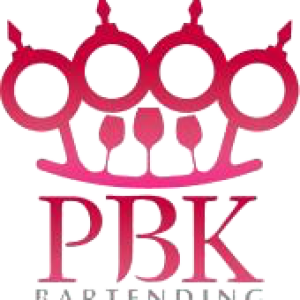 PBK Bartending - Bartender in Los Angeles, California