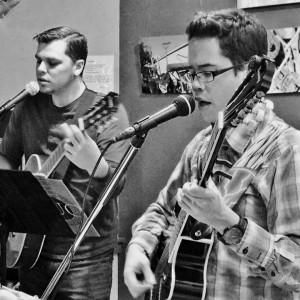 PC Duo - Acoustic Band in Virginia Beach, Virginia