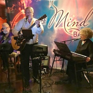 Peace of Mind Band - Cover Band / Christian Band in Mount Joy, Pennsylvania