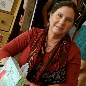 Peaceful Glen Metaphysical Solutions - Tarot Reader / Psychic Entertainment in Frederick, Maryland