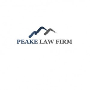 Peake Law Firm - Event Furnishings in Albuquerque, New Mexico
