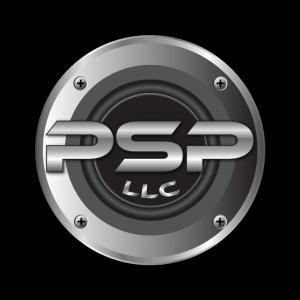 Pechette Studios Productions - Sound Technician in Albany, New York