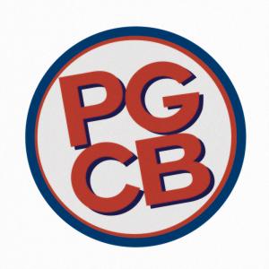 Penn Glee Club Band - Rock Band / Ska Band in Philadelphia, Pennsylvania