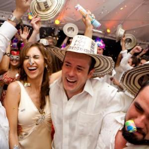 Pennsylvania Wedding DJs - Wedding DJ in Stroudsburg, Pennsylvania