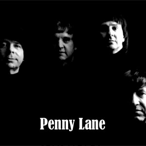Penny Lane Band - Beatles Tribute Band in Fairfield, Connecticut
