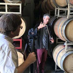 Penrose Productions - Videographer in Los Altos, California