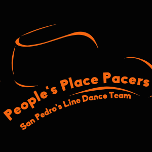 People's Place Pacers