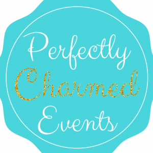 Perfectly Charmed Events - Event Planner in Bethlehem, Georgia