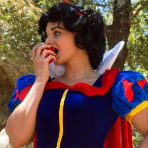Perfectly Enchanting Princesses - Princess Party / Children's Party Entertainment in Klamath Falls, Oregon