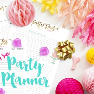 Perfectly Perfect Events - Event Planner in Chicago, Illinois