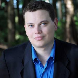 PerformancesWeddings/Receptions/etc - Opera Singer / Classical Singer in Ottawa, Ontario