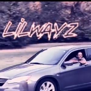 Lil Wayz - Hip Hop Artist in Wichita, Kansas