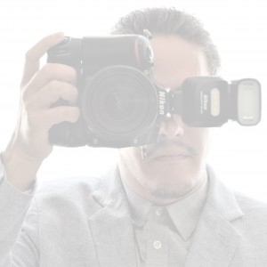 PermePhotography - Photographer in Houston, Texas