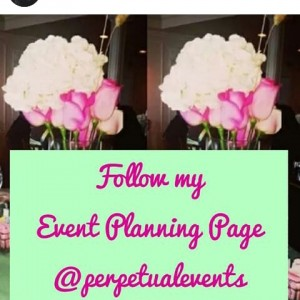 Perpetual Events by Priscilla Opoku - Event Planner in Brooklyn, New York