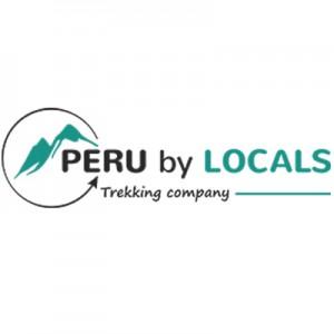 Peru by Locals Travel - World Music in Peru, Vermont