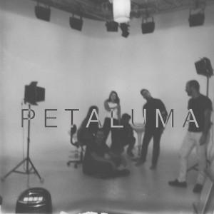 Petaluma - Indie Band / Alternative Band in Sacramento, California