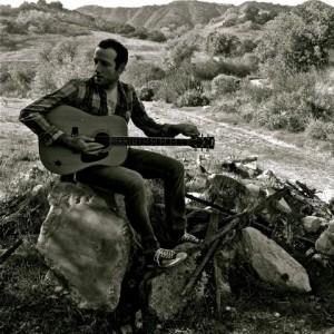 Pete Kilpatrick - Guitarist in Portland, Maine