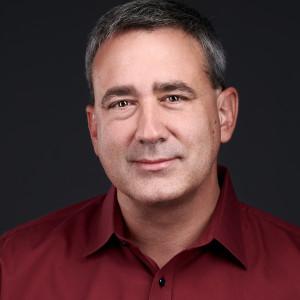 Peter Demos - Christian Speaker in Nashville, Tennessee