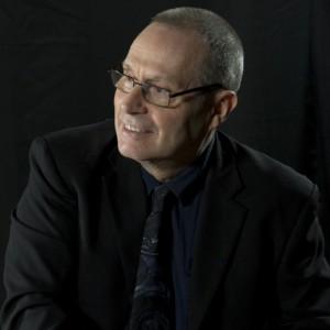 Peter Edelman Jazz - Jazz Band / Jazz Pianist in Washington, District Of Columbia