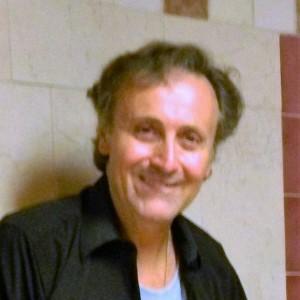 Peter Gentile Solo singer/guitarist. - Singing Guitarist in Mashpee, Massachusetts