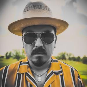 Peter III - Guitarist in San Antonio, Texas