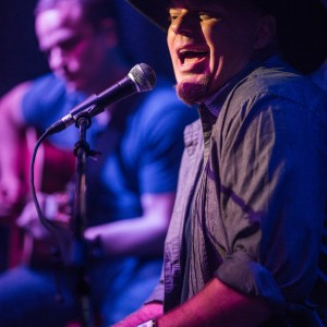 Peter James Band - Country Band in Abbotsford, British Columbia